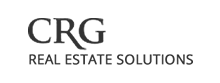 CRG Real Estate Solutions