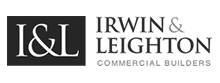 Irwin & Leighton