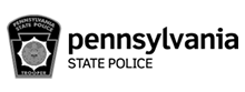 Penn State Police