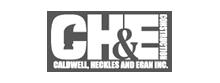 CH & E