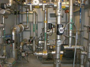 industrialpiping1